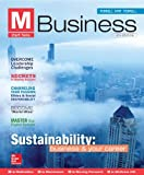 img - for M: Business (No Access Code) book / textbook / text book