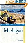 Michigan (Explorer's Guides)