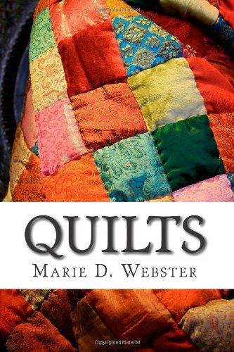 TOYOTA QUILT 50 SEWING MACHINE : toyota quilt 50 sewing machine - Adamdwight.com