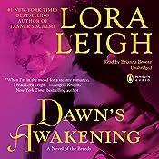 Dawn's Awakening | Lora Leigh