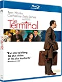 Image de Le Terminal [Blu-ray]