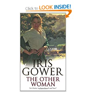 The Other Woman - Iris Gower