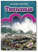 Tsunamis (Blastoff! Readers: Extreme Weather)