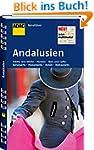 ADAC Reisef�hrer Andalusien
