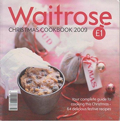 waitrose-christmas-cookbook-2009
