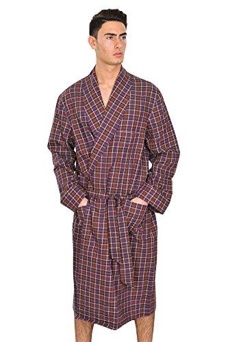 le-brioni-robe-men-purple-size-eu-l