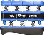 Gripmaster Hand Exerciser Blue, Light...