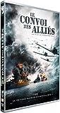 Image de Le Convoi des Alliés