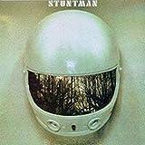 Edgar Froese - Stuntman - Virgin - 201 036, Virgin - 201 036-320