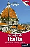 Lo Mejor De Italia 3 (Travel Guide)