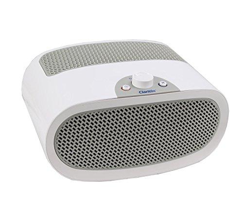 claritin-true-hepa-desktop-air-purifier-white