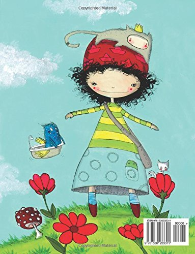 Am I small? Ojo man xurd astam?: Children's Picture Book English-Tajik (Bilingual Edition/Dual Language)