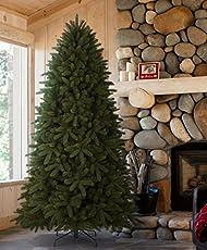 Pleasing 3 Unique Artificial Tree Decorating Ideas Pinteresting Finds Easy Diy Christmas Decorations Tissureus