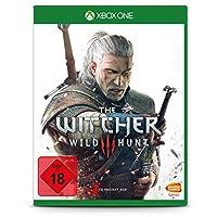 von Bandai Namco Entertainment Germany Plattform: Xbox One(106)Neu kaufen:   EUR 44,99 30 Angebote ab EUR 32,98