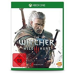 von Bandai Namco Entertainment Germany GmbH Plattform: Xbox OneErscheinungstermin: 19. Mai 2015Neu kaufen:   EUR 69,99