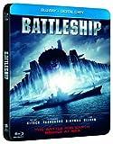 Image de Battleship [Blu-ray] [Import anglais]