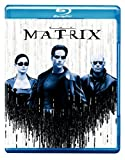 51jaf3y0 wL. SL160  The Matrix [Blu ray]