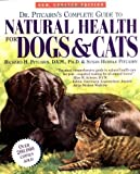 by Pitcairn D.V.M., Richard H., Pitcairn, Susan Hubble Dr. Pitcairns Complete Guide to Natural Health for Dogs & Cats (1995) Paperback