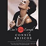 Can't Get Enough | Connie Briscoe