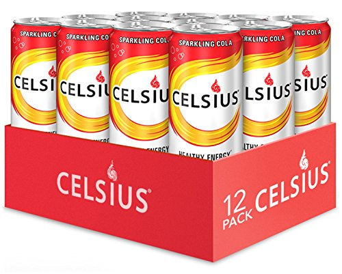 celsius-sparkling-cola-12-ounce-cans-pack-of-12