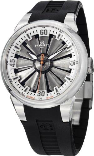 Perrelet Turbine Men's Watch A1064/4