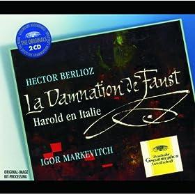 Berlioz - La Damnation de Faust - Page 3 51jai78aseL._SL500_AA280_