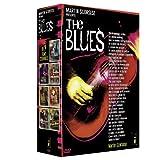 echange, troc The Blues - Coffret Intégral