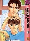 echange, troc Shimizu Yuki - Love mode T01
