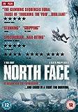 echange, troc North Face [Import anglais]