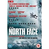 North Face [DVD] [2008]by Philipp Stolzl