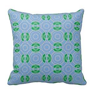 Amazon Home Sofa Chair Decorative Rectangular Print
