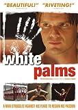 White Palms packshot