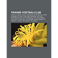 Franse Voetbalclub: Racing Club