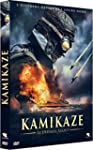 Kamikaze - Le dernier assaut