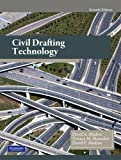 Civil Drafting Technology (7th Edition) - 0135000688