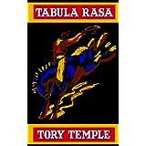 Tabula Rasaby Tory Temple