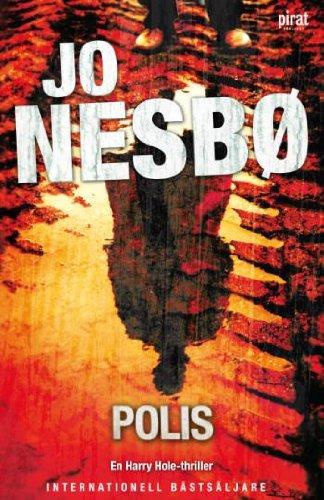 polis-av-jo-nesbo-imported-hardcover-swedish-harry-hole-del-10