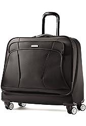Samsonite Verana XLT Spinner Garment Bag