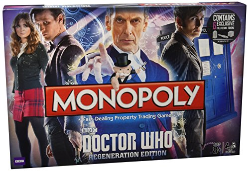 doctor-who-regeneration-monopoly