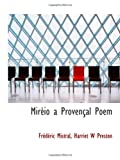 img - for Mir io a Proven al Poem (French Edition) book / textbook / text book