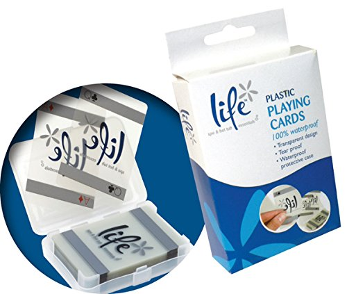 life-waterproof-playing-cards-for-pools-and-spa-hot-tub
