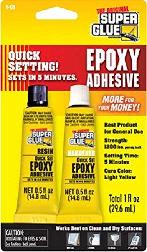 super-glue-ptqs-rapido-ajuste-adhesivo-epoxi-doble-pack-296-ml