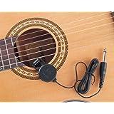 Cherub Pickup Tonabnehmer speziell für Gitarren