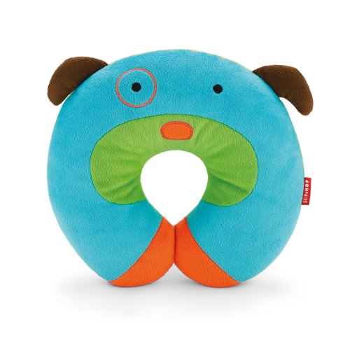 Best Price Skip Hop Zoo Neck Rest, Dog