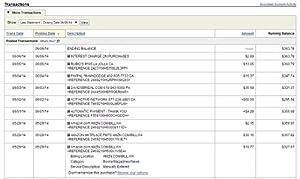Rado R27056162 True BLACK DIAL AUTOMATIC Mens Swiss Watch