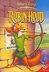 Robin Hood (Edici�n especial) [DVD]