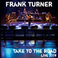 Take to the Road (Live 2009)
