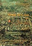 Carte archéologique de la Gaule, numéro 62/1. Pas-de-Calais