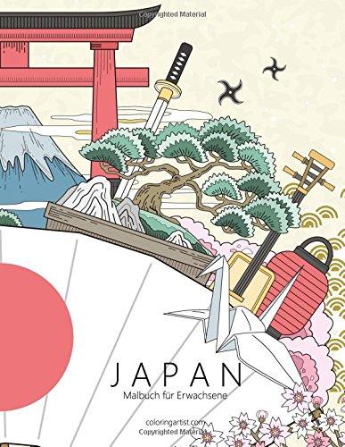 japan-malbuch-fur-erwachsene-1-volume-1
