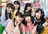 AKB48 公式生写真 LOVE TRIP / ハイテンション AKB48グループショップ店舗特典【小嶋真子 川本紗矢 込山榛香 松岡はな 中井りか 小栗有以】